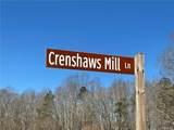 9 Crenshaws Mill Lane - Photo 4