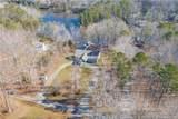 360 White Pine Lane - Photo 17