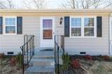 20705 Willowdale Drive - Photo 4