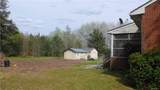 8300 Cool Hill Road - Photo 10