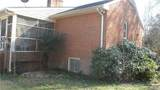 8300 Cool Hill Road - Photo 11