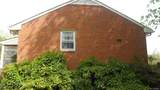 8300 Cool Hill Road - Photo 14