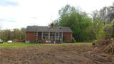 8300 Cool Hill Road - Photo 15