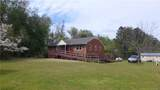8300 Cool Hill Road - Photo 2