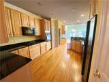 321 Rexmoor Terrace - Photo 7