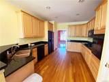 321 Rexmoor Terrace - Photo 8