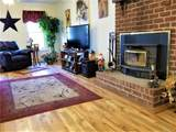 13260 Clementown Road Road - Photo 32