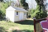 9900 Oldfield Drive - Photo 31