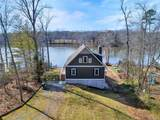 186 Trices Lake Road - Photo 46