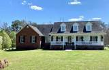 14031 Rocky Ridge Drive - Photo 5