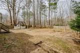 6589 Lake View Drive - Photo 38