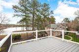 3201 Sailview Drive - Photo 14