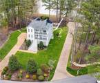 3201 Sailview Drive - Photo 44