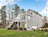 3201 Sailview Drive - Photo 47