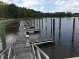 74 Bridge View Ln - Photo 10