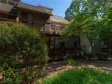 98 Villa Ridge Drive - Photo 5