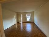 3812 Hermitage Road - Photo 2