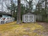 355 Windy Creek Drive - Photo 11