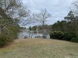 355 Windy Creek Drive - Photo 18