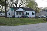 1206 Tabb Avenue - Photo 1