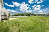 807 Greyshire Drive - Photo 44