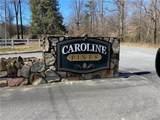 111 Slash Pine Circle - Photo 3