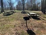 111 Slash Pine Circle - Photo 6