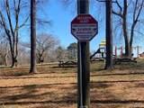 111 Slash Pine Circle - Photo 8