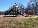 111 Slash Pine Circle - Photo 9
