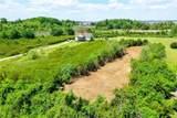 0 Fort Lowry Lane - Photo 6