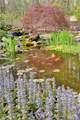 11450 Brickshire Park - Photo 5