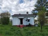 1604 Dinwiddie Avenue - Photo 3