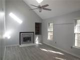 4815 Scouters Circle - Photo 11
