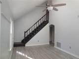 4815 Scouters Circle - Photo 13