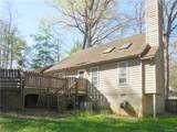 4815 Scouters Circle - Photo 4