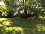 13900 Lodore Road - Photo 4