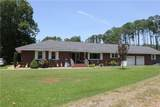 770 Lillys Neck Road - Photo 1