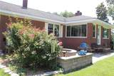 770 Lillys Neck Road - Photo 13