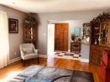 770 Lillys Neck Road - Photo 18