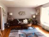 770 Lillys Neck Road - Photo 19