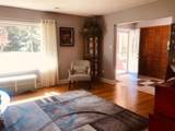 770 Lillys Neck Road - Photo 21