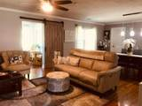 770 Lillys Neck Road - Photo 22