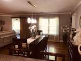 770 Lillys Neck Road - Photo 27