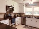 770 Lillys Neck Road - Photo 30