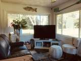 770 Lillys Neck Road - Photo 34