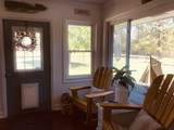770 Lillys Neck Road - Photo 35