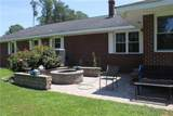 770 Lillys Neck Road - Photo 36