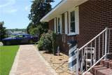 770 Lillys Neck Road - Photo 37