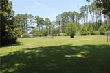 770 Lillys Neck Road - Photo 42