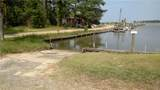 770 Lillys Neck Road - Photo 43
